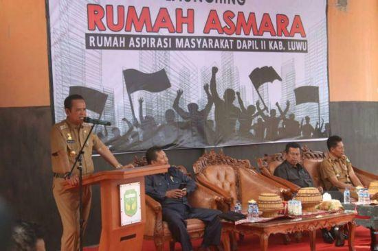 media/berita/peresmian-Rumah-Asmara.jpg